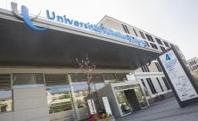 UKL Leipzig Corona Patienten Italien