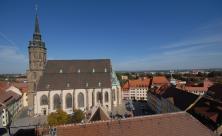 Bautzen                     <div class=