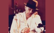 Joseph Beuys                     <div class=