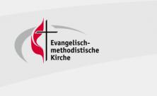 Logo Methodistische Kirche