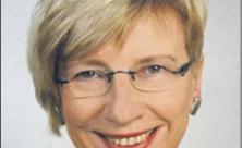 Margitta Rosenbaum