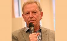 Jochen Bohl