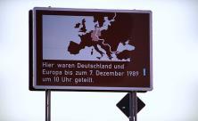 geteiltes Deutschland                     <div class=