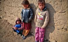 Welthungerhilfe Katastrophe Corona