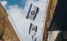 israel antisemitismus kritik klein
