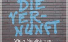 Buchcover von Ulrich H.J. Körtner