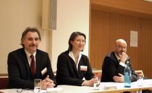Bischofswahl Sachsen EVLKS 2020