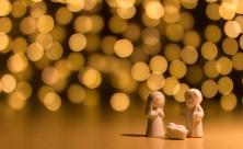 Landeskirche gibt Tipps zur Gestaltung der Advents- und Weihnachtszeit