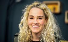 Jana Highholder