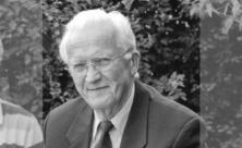 Johannes Hempel                     <div class=