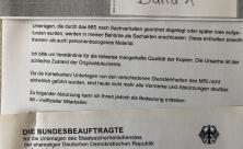 Stasi                     <div class=
