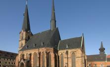 Zwickau Reformation