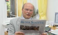 Thomas Küttler                     <div class=