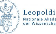 Logo Leopoldina Halle Saale