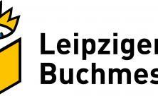 Preise der Leipziger Buchmesse                     <div class=
