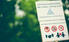 Dresden verbietet »Querdenken«-Demonstration