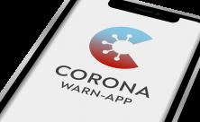 Corona                     <div class=