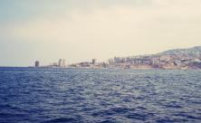 Hafen Beirut Explosionen Spenden Diakonie Landeskirche