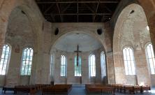 Berliner Parochialkirche