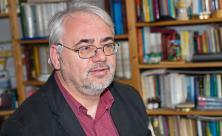Dieter Bankmann