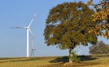 Klimaschutzgesetz Dresden Landtag abgelehnt