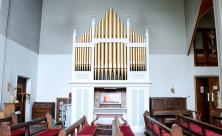 St Francis Mackworth                     <div class=