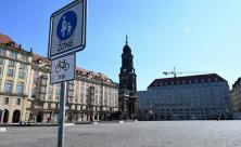Dresden                     <div class=
