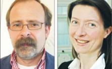 Überrascht von den Ergebnissen der Synode: Eckehard Graubner                     <div class=