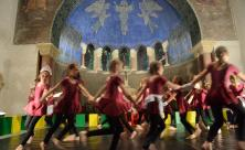 Freital: »Nacht der Kirchen« mit »Karneval der Tiere«