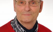 Rainer Thümmel