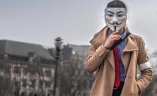 Kretschmer: Bei Corona-Demonstranten differenzieren