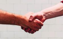 Sächsische Opferbeauftragte und Weißer Ring arbeiten künftig zusammen