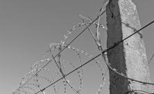Anklagen gegen mutmaßliche Mitglieder der »Gruppe Freital«