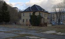 Sachsenburg                     <div class=